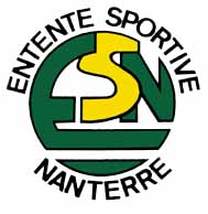 Logo_ESN_officielpetit