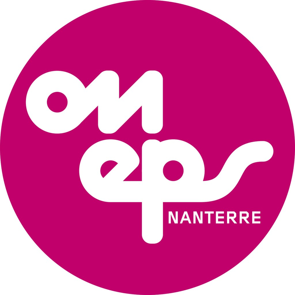 logo-omeps (2) copie
