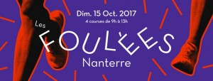 FOULEES 2017 IMAGE
